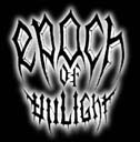 Epoch Of Unlight - Official Site